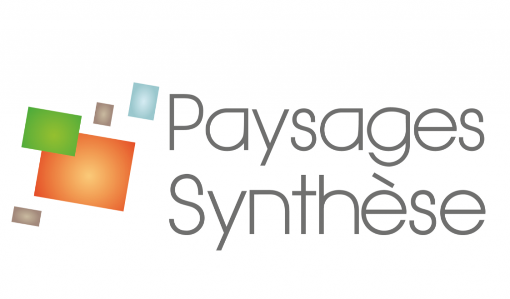 logo-Paysages-Synthese-Perpignan