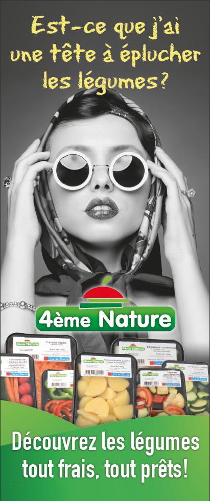 création-PLV-perpignan-4eme nature