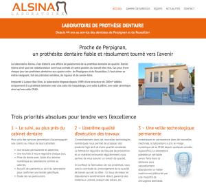 PROTHESISTE-DENTAIRE-PERPIGNAN-ALSINA