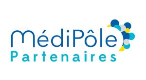 logo MediPole Partenaires