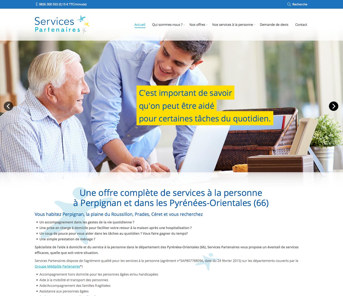 services-personne-perpignan