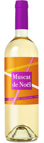 CREATION-ETIQUETTE-MUSCAT-NOEL