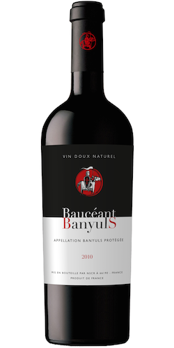 CREATION-ETIQUETTE-VIN-BANYULS-