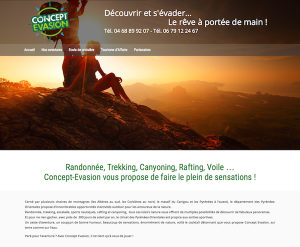 CREATION-SITE-PERPIGNAN-CONCEPTEVASION