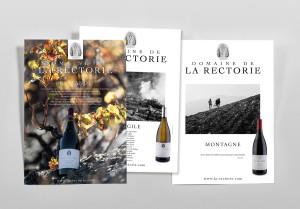 blog-rectorie